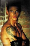 Nicholas Lemons Model AmericanEuropean Hunk (9)