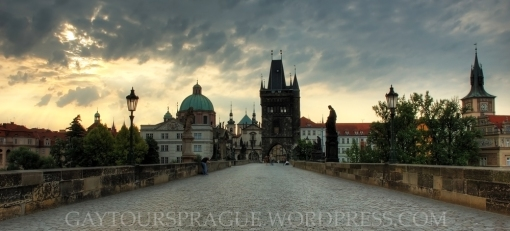CharlesBridge.GayToursPrague.Wordpress.Com