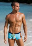 James Guardino Sexy Man 15 (18)