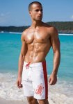 James Guardino Sexy Man 15 (29)