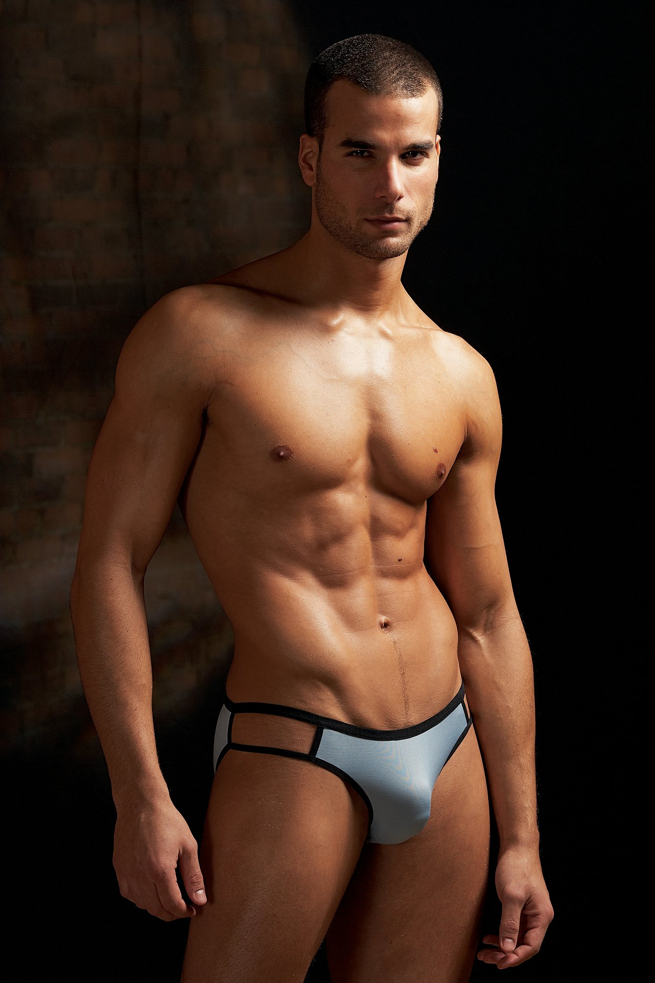 James Guardino Sexy Man Male model 45 (18)