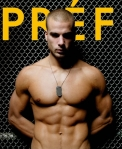 James Guardino Sexy Man Male model 45 (7)