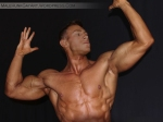 Petr Prielozny Natural Bodybuilder Czech Muscle Hunk Sexy (New York Trainer) (6)