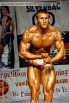 Petr Prielozny Natural Bodybuilder Czech Muscle Hunk Sexy (New York Trainer) (61)