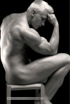 Petr Prielozny Natural Bodybuilder Czech Muscle Hunk Sexy (New York Trainer) (75)