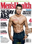 Christiano Ronaldo. Sexiest Latino Soccer Player. Football.  Models, Beautiful Hot Muscle Men Boys Guys Sexy. -MaleHunkGayArt.Wordpress.Com -- (13)