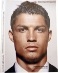 Christiano Ronaldo. Sexiest Latino Soccer Player. Football.  Models, Beautiful Hot Muscle Men Boys Guys Sexy. -MaleHunkGayArt.Wordpress.Com -- (27)