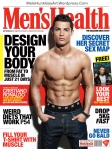 Christiano Ronaldo. Sexiest Latino Soccer Player. Football.  Models, Beautiful Hot Muscle Men Boys Guys Sexy. -MaleHunkGayArt.Wordpress.Com -- (38)