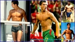 Christiano Ronaldo. Sexiest Latino Soccer Player. Football.  Models, Beautiful Hot Muscle Men Boys Guys Sexy. -MaleHunkGayArt.Wordpress.Com -- (44)
