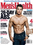 Christiano Ronaldo. Sexiest Latino Soccer Player. Football.  Models, Beautiful Hot Muscle Men Boys Guys Sexy. -MaleHunkGayArt.Wordpress.Com -- (51)
