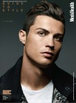Christiano Ronaldo. Sexiest Latino Soccer Player. Football.  Models, Beautiful Hot Muscle Men Boys Guys Sexy. -MaleHunkGayArt.Wordpress.Com -- (53)