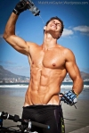 Sexiest Men in The World  Beautiful European Muscle Hunk Sexy Men Boys Guys  Malehunkgayart.wordpress.com  (3)