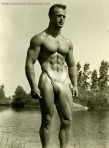 Vic Seipke Beautiful European Muscle Hunk Sexy Men Boys Guys Malehungayart.wordpress (2)