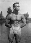 Vic Seipke Beautiful European Muscle Hunk Sexy Men Boys Guys  Malehunkgayart.wordpress (3) copy