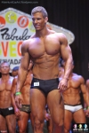 Wayne Lucas Beautiful European Muscle Hunk Sexy Guys Men Boys Malehunkgayart.wordpress (12)