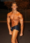 Wayne Lucas Beautiful European Muscle Hunk Sexy Men Boys Guys Malehungayart.wordpress.com (11)