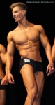 Wayne Lucas Beautiful European Muscle Hunk Sexy Men Boys Guys Malehunkgayart.wordpress.com (18)