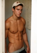 American Muscle Underwear Naked Guys Sexy Men MaleHunkGayArt.Wordpress (374)