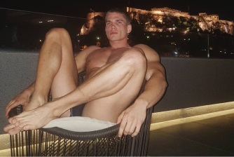 dmitry sexy - malehunkgayart.wordpress.com