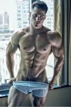 healthy-bodies-gym-motivation malehunkgayart.wordpress.com