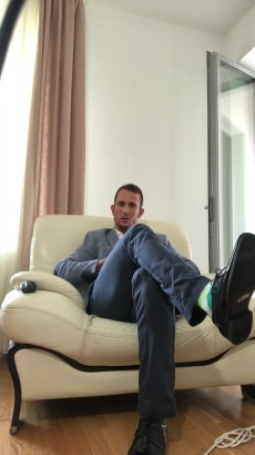 Jakub Stefano malehunkgayart.wordpress (1)
