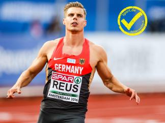 Julian Reus German Athlete malehunkgayart.wordpress (3)