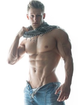 malehunkgayart.wordpress.com 5 (228)