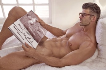 malehunkgayart.wordpress.com 5 (59)