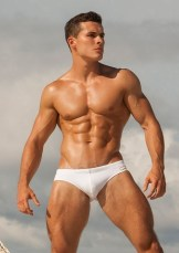 malehunkgayart.wordpress.com 5 (91)