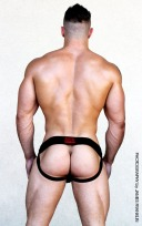 malehunkgayart.wordpress.com 6 (23)