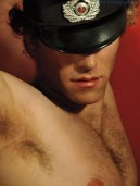 Paul-Freeman- malehunkgayart.wordpress.com
